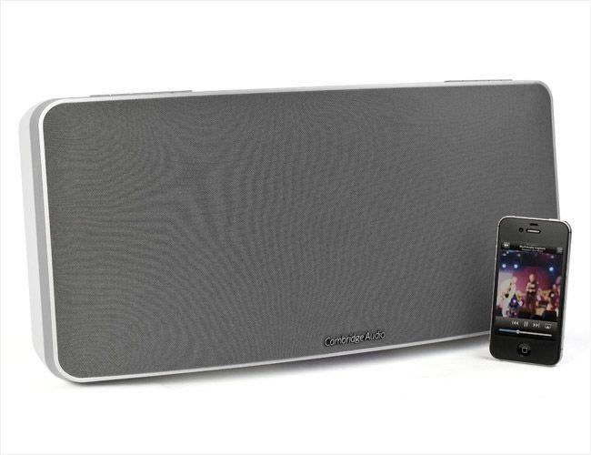 cambridge-audio-minx-200-airplay-speaker-gear-patrol-new