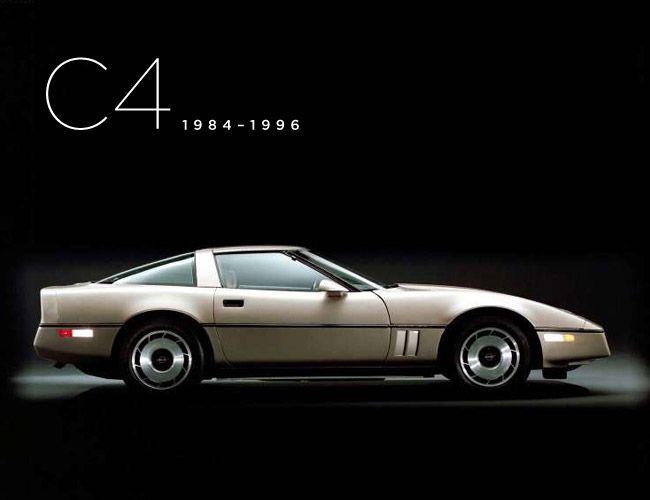 evolution-of-the-corvette-gear-patrol-C4