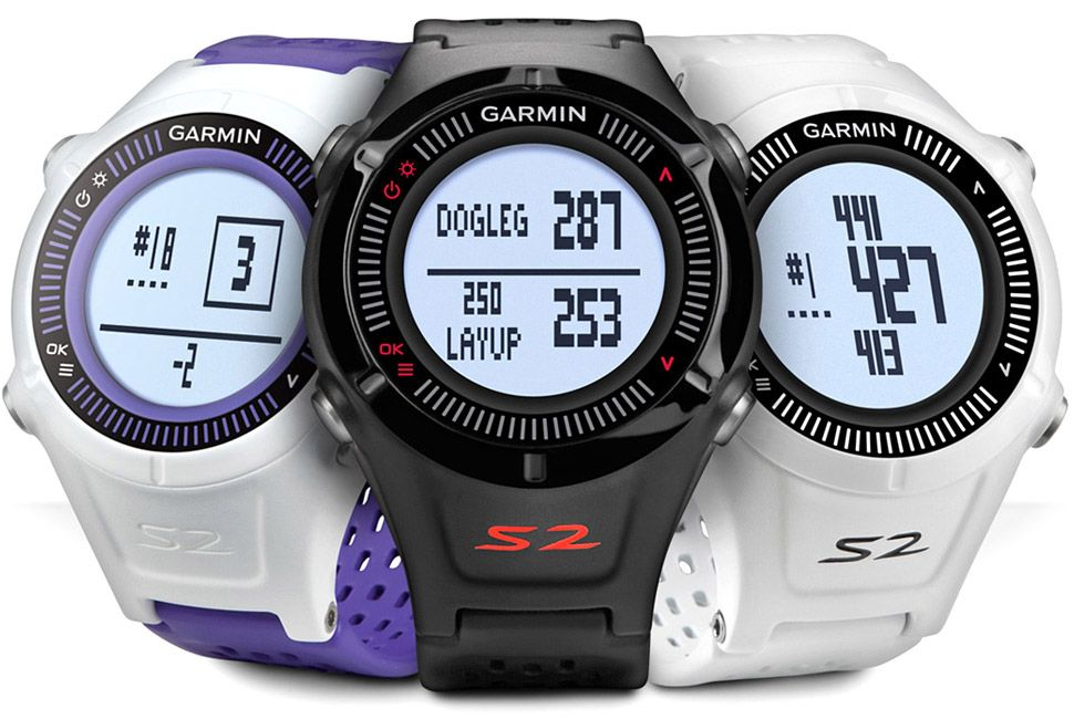 garmin-approach-s2-watch-gear-patrol-full