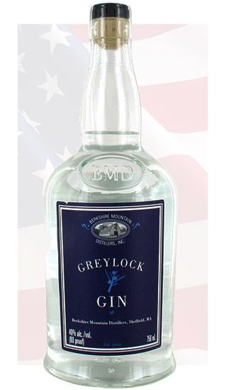 greylock-gin-bottle-gear-patrol