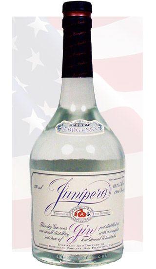 junipero-gin-bottle-gear-patrol