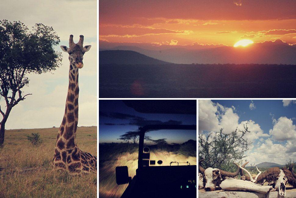 kenya-safari-slide-12