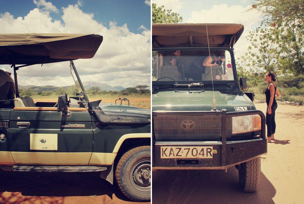 kenya-safari-slide-13