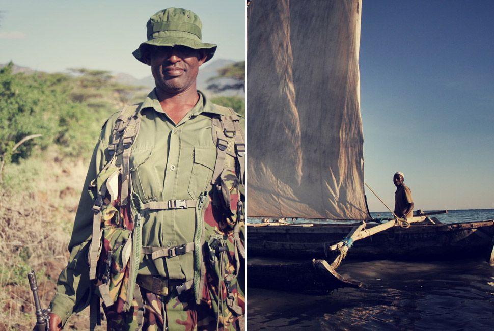 kenya-safari-slide-14