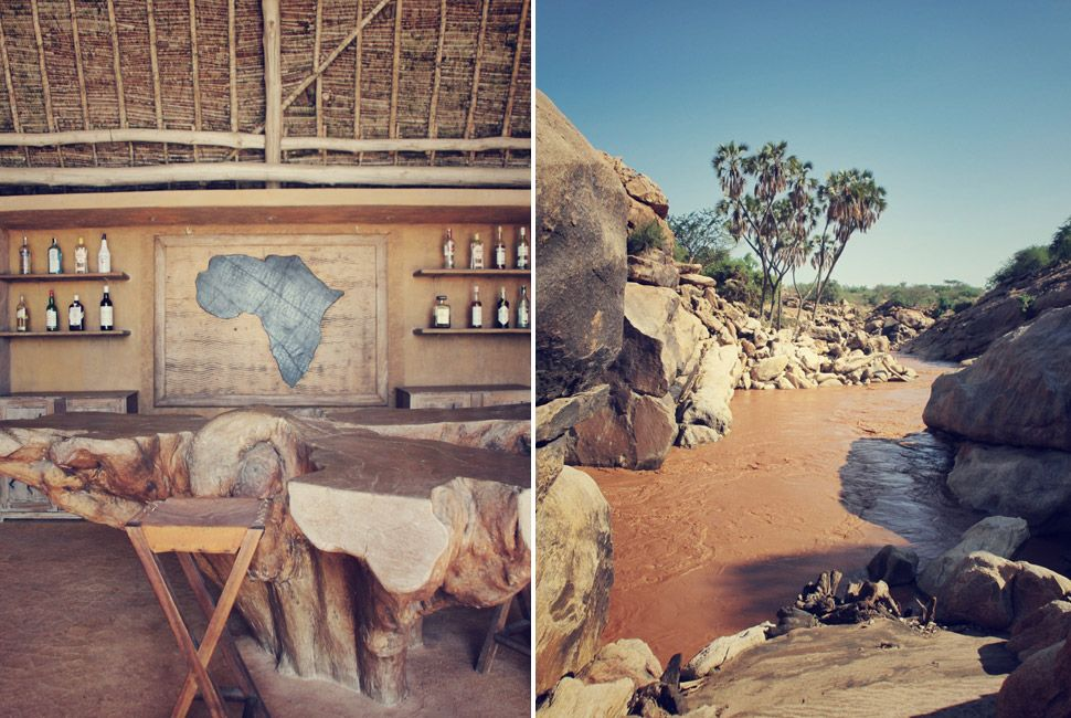 kenya-safari-slide-15