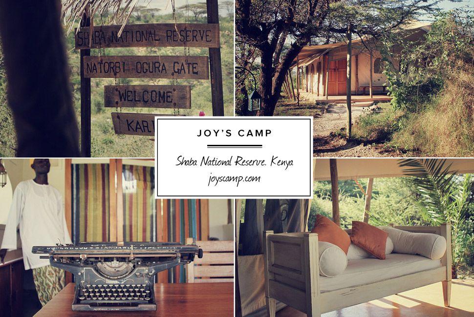 kenya-safari-slide-18