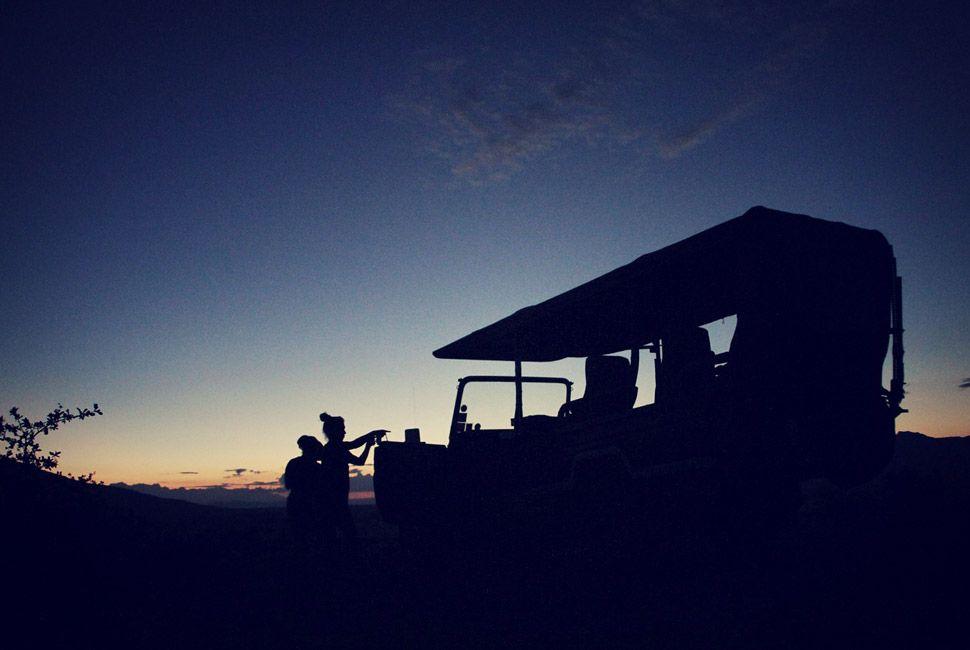 kenya-safari-slide-3