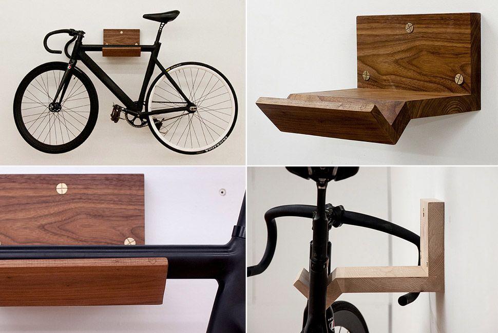make-bike-rack-gear-patrol-full