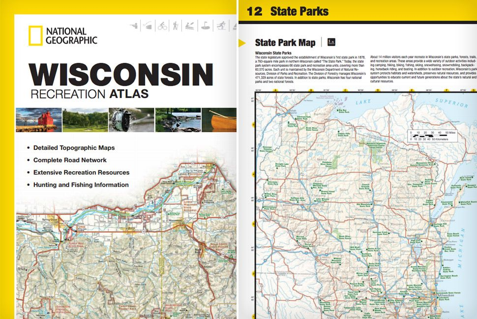 national-geographic-state-recreation-atlas-gear-patrol-full