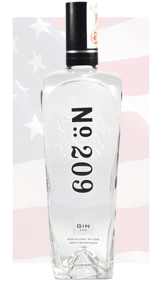 no-209-gin-bottle-gear-patrol