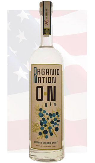 organic-nation-gin-bottle-gear-patrol