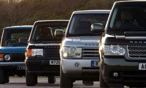 range-rover-throughout-the-years-lead-gp-sidebar