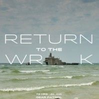 return-to-the-wreck