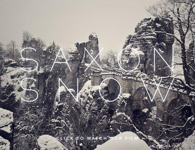 saxon-snow-gear-patrol-