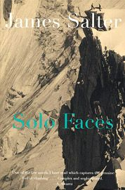 solo-faces-by-james-salter