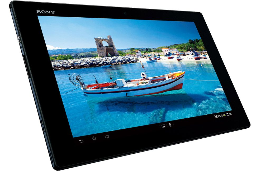 sony-xperia-tablet-z-gear-patrol-full