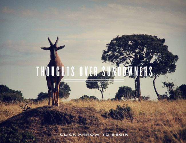thoughts-over-sundowners-chapter-lead