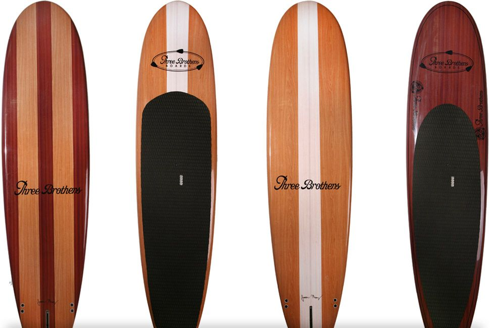 three-bothers-paddle-boards-gear-patrol-full