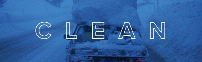 winter-driving-skills-gear-patrol-clean-