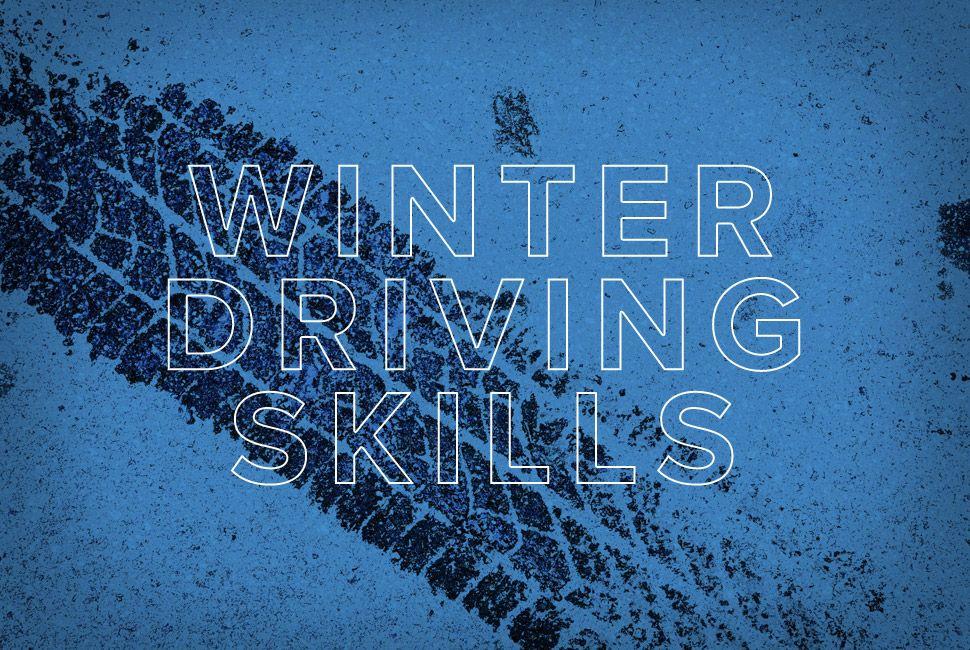 winter-driving-skills-gear-patrol-full