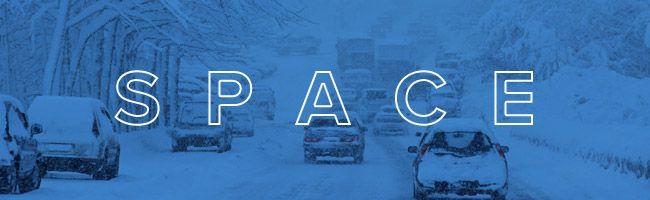 winter-driving-skills-gear-patrol-space