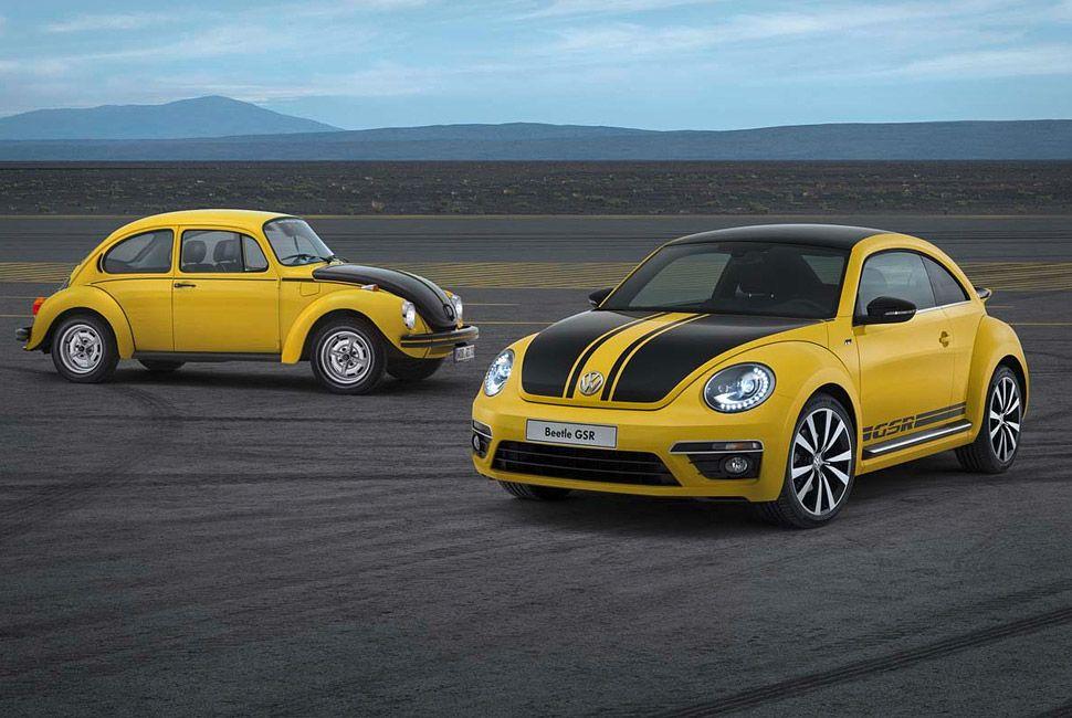 2014-beetle-gsr-gear-patrol-full