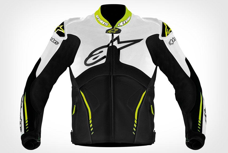 Alpinestars-Atem-Leather-Jacket-gear-patrol-full