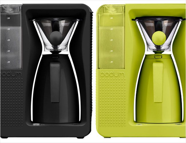 Bodum-Bistro-Electric-Pourover-Gear-Patrol
