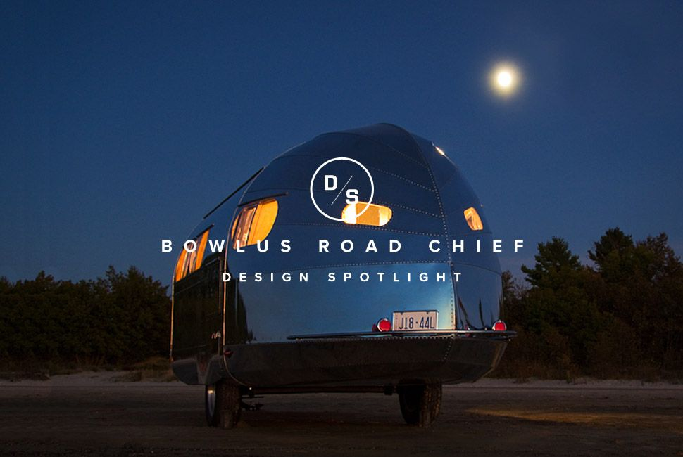 Bowlus-Road-Chief-Design-Spolight-Gear-Patrol-Full