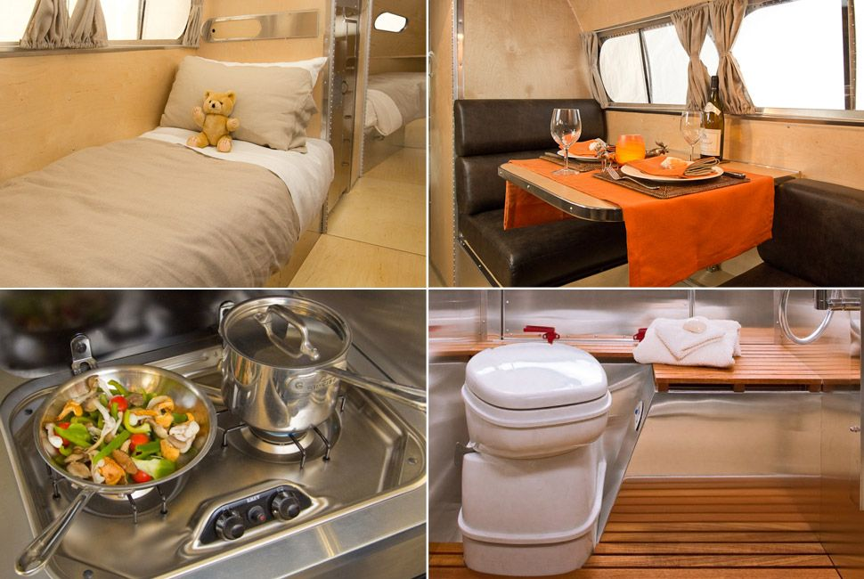 Bowlus-Road-Chief-Design-Spolight-Gear-Patrol-Interior-Quad