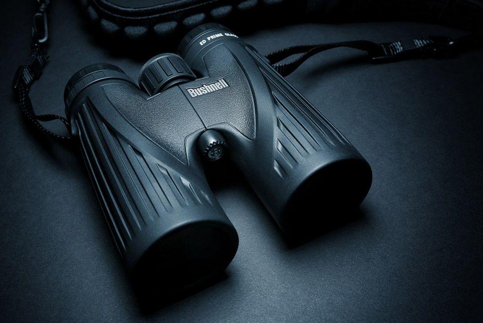 Bushnell-Legend-Ultra-HD-10x42-Binocular-gear-patrol-full