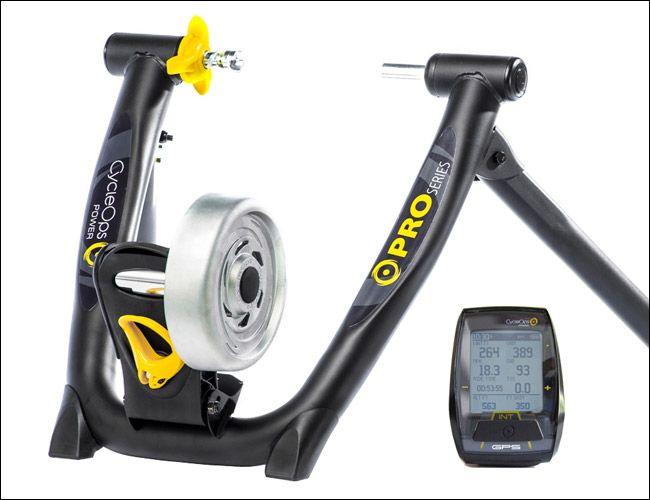 CycleOps-PowerBeam-Pro-Trainer-gear-patrol