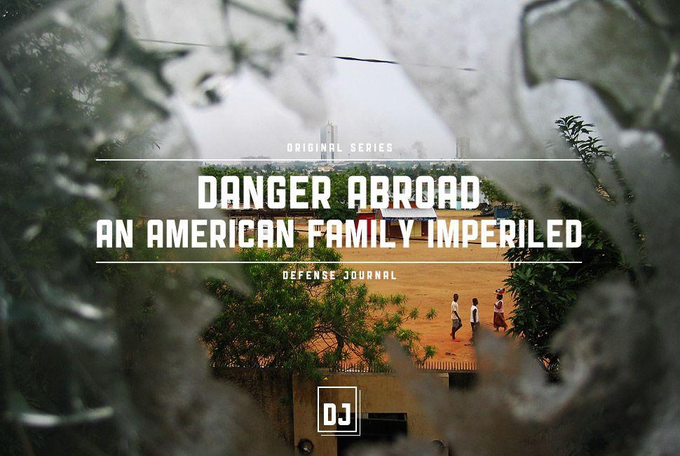 Danger-Abroad-An-American-Family-Imperiled-gear-patrol-full