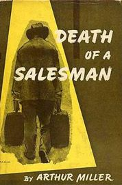 Death-of-a-Salesman-Gear-patrol