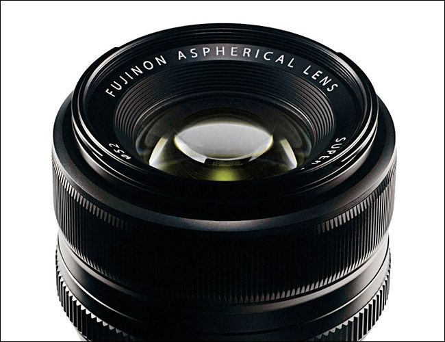 Fujifilm-35mm-f1-4-X-gear-patrol