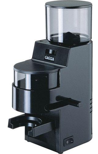 Gaggia-MDF-Coffee-Grinder-gear-patrol