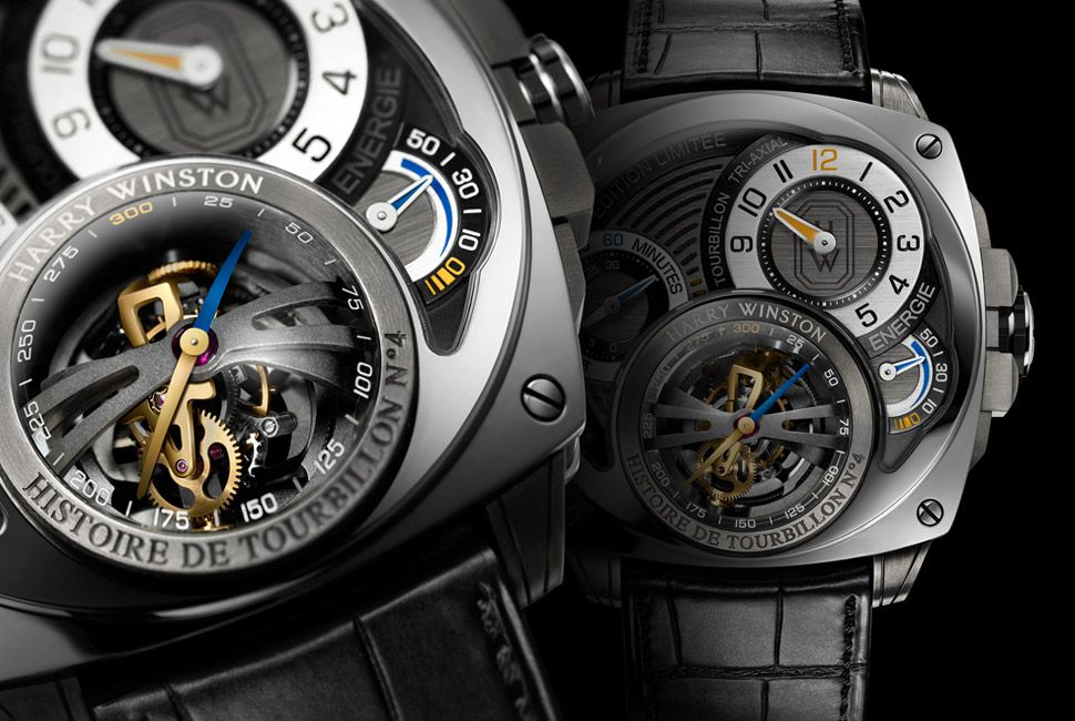 Harry-Winston-Histoire-de-Tourbillon-No-4-gear-patrol-full