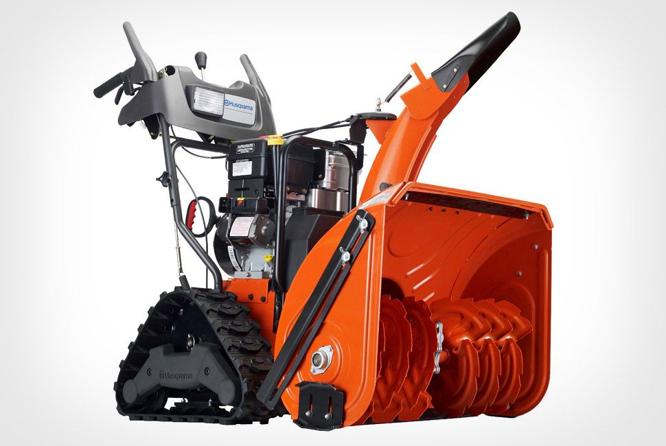 Husqvarna-1830EXLT-Track-Drive-Snow-Blower-Gear-Patrol-Full