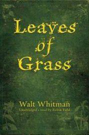 Leaves-of-Grass-Gear-Patrol