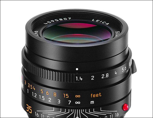 Leica-35mm-f1-4-gear-patrol