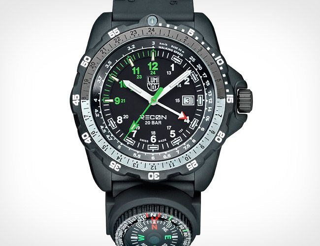 Luminox-RECON-NAV-SPC-gear-patrol
