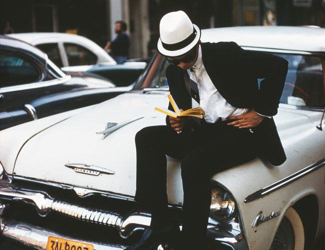 100+ Essential Books Every Man Should Read