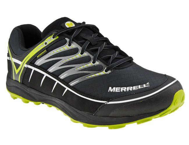 Merrell-Mix-Master-2-Waterproof-gear-patrol