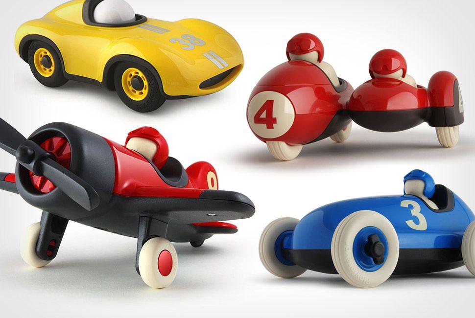 Playforever-Toys-cars-gear-patrol-full-