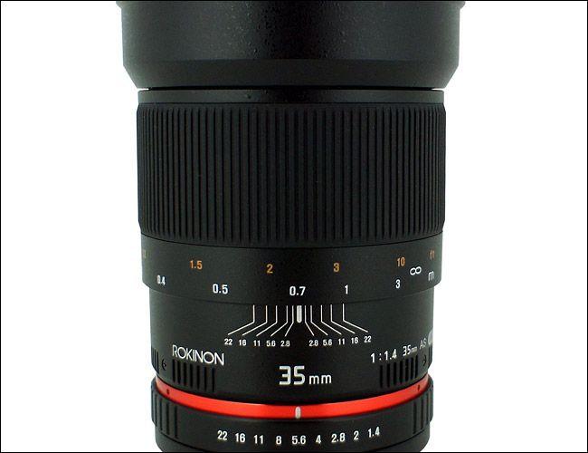 Rokinon-35mm-f1-4-gear-patrol