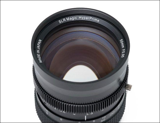 SLR-Magic-35mm-f0-95-gear-patrol-