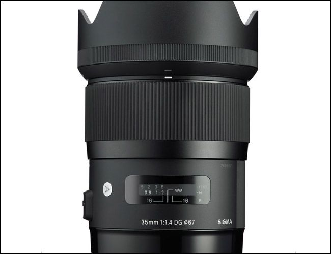 Sigma-35mm-f1-4-EX-HSM-gear-patrol