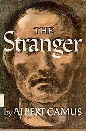 Stranger-Gear-Patrol