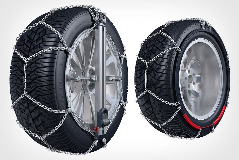 Thule-Easy-fit-tire-chains-gear-patrol-full