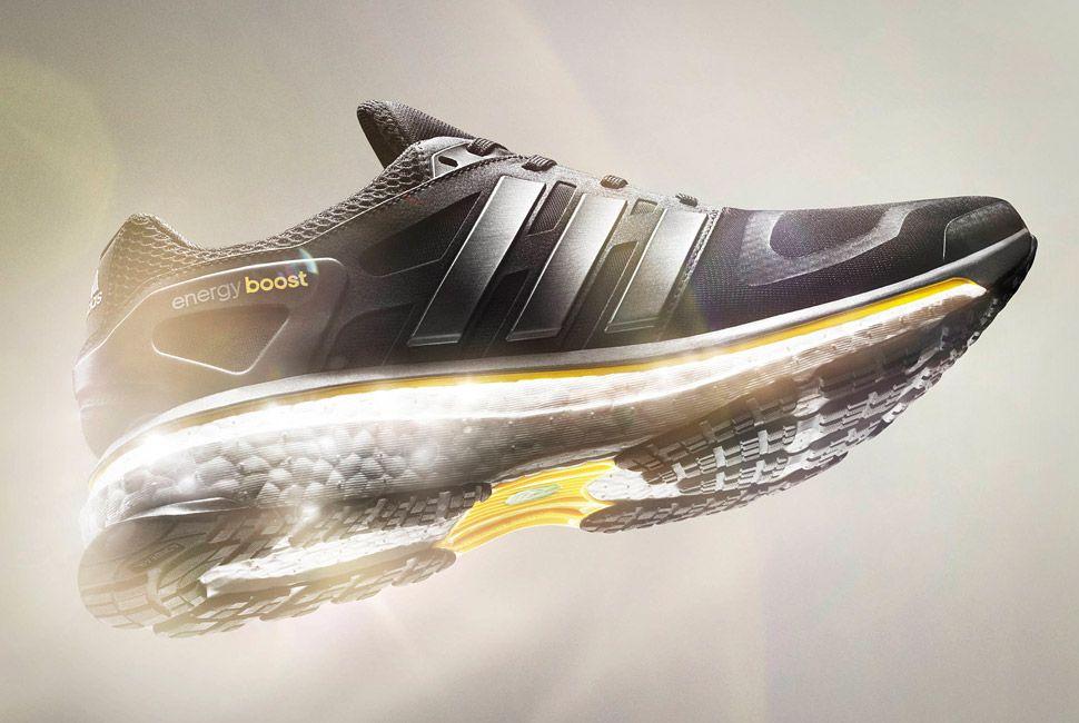 adidas-boost-gear-patrol-full-slide-2